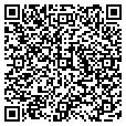 QR code with ICEE Company contacts