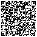 QR code with Mixon Foundation & Drilling contacts