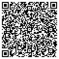 QR code with Ernie Publications Inc contacts