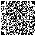 QR code with Riteway Kitchens Inc contacts