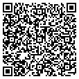 QR code with Shuttsco Inc contacts