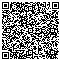 QR code with Bello Auto & Truck Glass contacts