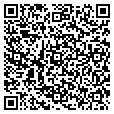 QR code with Dr Decardenos contacts