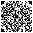 QR code with RFB&d contacts