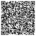 QR code with Fairhaven Mobile Home Park contacts
