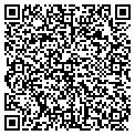 QR code with Pelican Bookkeeping contacts