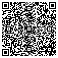 QR code with G D N Partnership contacts