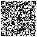 QR code with Fred Sherman Ins Agency Inc contacts