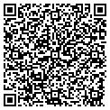QR code with Kennith Allen Foreman PA contacts