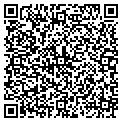 QR code with Cypress Cove Nudist Resort contacts