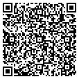 QR code with Tel-Help contacts