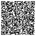 QR code with Traci's Home Health Care contacts