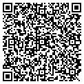 QR code with Men & Women Apparel Inc contacts