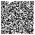 QR code with Gene's Furniture Service contacts