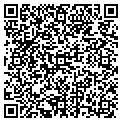 QR code with Lockheed Martin contacts