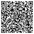 QR code with M & A Interprises contacts