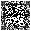 QR code with Angel Love Publishing contacts