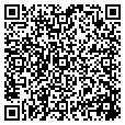 QR code with Homeside Mortgage contacts