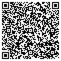 QR code with C & J Cabinets & Millwork Inc contacts