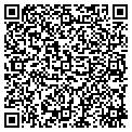QR code with Warren's Keyboard Wizard contacts