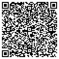 QR code with Carine Porfiri MD contacts