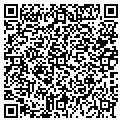 QR code with St Vincent De Paul Society contacts