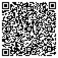 QR code with Askmdnet LLC contacts