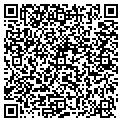 QR code with Broughton Mike contacts