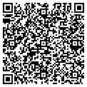 QR code with Goettling Masonry contacts