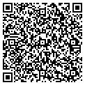 QR code with Environmental Specialist Pest contacts