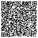 QR code with Switchgear Electrical Contrs contacts