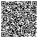 QR code with Pasco Pipe Supply Inc contacts