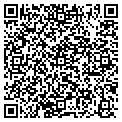 QR code with Lakeshore Mall contacts