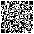 QR code with Data Marketplace Corp contacts