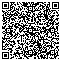 QR code with St Jude Religious Edu Office contacts