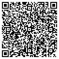 QR code with Debt Free USA Corp contacts