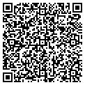 QR code with Scott Luttge MD PA contacts