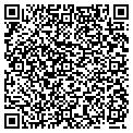 QR code with Inter-Global Air Svc-Miami Inc contacts