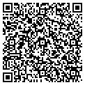 QR code with Quick Auto Sales contacts