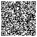 QR code with Gulfside Supply Inc contacts