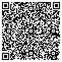 QR code with Body Shop of America Inc contacts