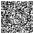 QR code with Fun Planners Inc contacts