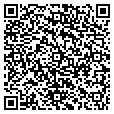 QR code with Polys Carpenter Co contacts