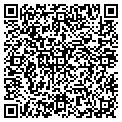 QR code with Sanders Tree & Debris Removal contacts