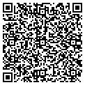 QR code with Lr Simmons Plumbing Inc contacts