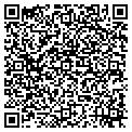 QR code with Georgia's Nail Creations contacts