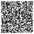 QR code with Safe Ship contacts