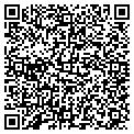 QR code with Apex Trvl Promotions contacts