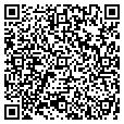 QR code with Brendaline's contacts