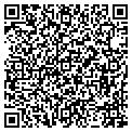 QR code with Countertop Design Unltd Inc contacts